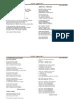 Zamba La López Pereyra y Otras Canciones