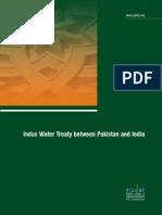 IndusWaterTreatybetweenPakistanAndIndia_PakIndiaDialogueIII.pdf