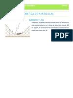 CINEMATICA .pdf