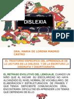 Seminar.avanz.dislexia 2