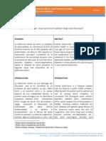 Tratamiento Quirurgico de La Disfuncion Erectil Con Protesis de Pene; Reporte de Caso en Clinica Los Andes, Cali Colombia. 1
