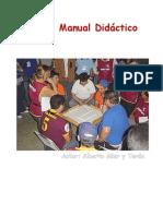 Manual Del Domino Ordenado