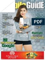 Mobile Guide Issue 226.pdf