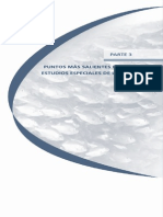 algs.pdf