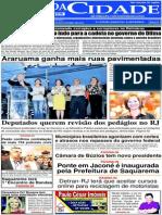 JORNAL DA CIDADE - 115.pdf