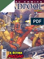 Deadpool 03[HQOnline.com.Br]