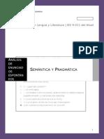 Nieva Romina - Análisis de Discurso y Conversación