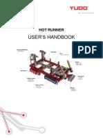 User Handbook ENG