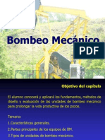 Clases Bombeo Mecánico 2009-1RLR.pdf