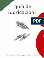 GuiaLUBRICACION