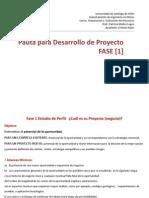 Pauta Trabajo Fase [1] 1-2014 (1)