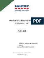 2º SEMESTRE---!REDES - AULA-13b.doc