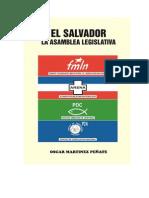 El_Salvador_la_Asamblea_Legislativa (1).pdf