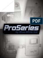 Blue-White ProSeries 2014 Web