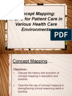 Concept Mapping ppt..pptx