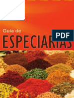 guiadeespeciarias-131109231130-phpapp02