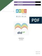 manuale__DIDUP utente