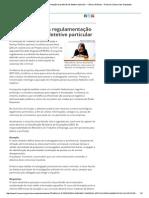 Comissão Aprova Reghgftyfglkjxfhekrhghdrgulamentação Da Profissão de Detetive Particular - Câmara Notícias - Portal Da Câmara Dos Deputados