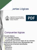 digitales_05