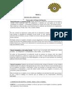HISTORIA DEL DERECHO TEMA 2 INVESTIGADO.docx