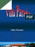 pptvilla-paraiso