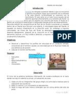 practica2-termofluidos