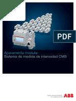 CMS_ES_1TXA481052B0701-2