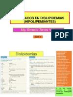 hipolipemiantes 15-II.pdf
