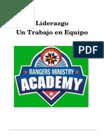 Liderazgo un Trabajo en Equipo Guía del Instructor.docx