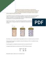 Cinética química.docx