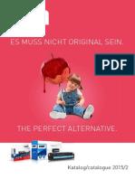 ausgabe.pdf