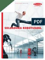 ES Leaflet Robotics v1!12!259576 Snapshot