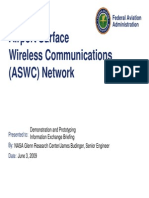 Airport Surface Wireless Communications (ASWC) Network-.pdf