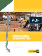 brochure-centro-de-manufacturas-sanfranciscomostazal.pdf
