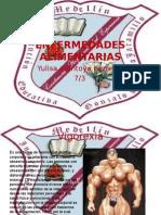 ENFERMEDADES ALIMENTARIAS.pptx