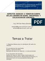 WILLIAM_BACA_-_Factores_basicos .pdf