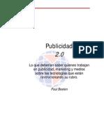 Publicidad2.0-Lo que deberían saber quienes trabajan publicidad y marketing.pdf
