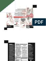 cupihd_lxnhTCSE.pdf