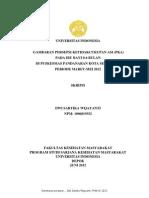 Digital_20320193 S PDF Dwi Sartika Wijayanti