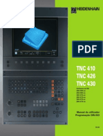 Heidenhain_410_426_430_TNC_Manual