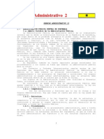 4Derecho Administrativo 2.pdf