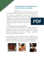 elaboracion y curado de las probetas(resultados).docx