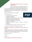 Guia de Infraciones y Sanciones