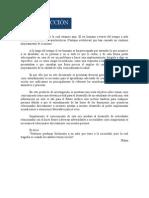 Placenta, Membrana y Líquidos Fetales (Autoguardado)