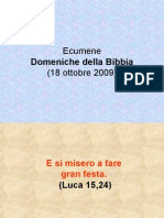 ECU DomBibb 18ott09