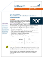 RWJF Regional Health Collaboratives.pdf