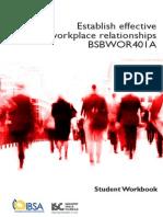StudentWorkbook(10)