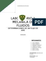 Laboratorio 1 (1)