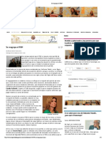 25-10-15 Cano Velez presenta Educando