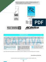 Manual_Captiva_2009 reparos.pdf